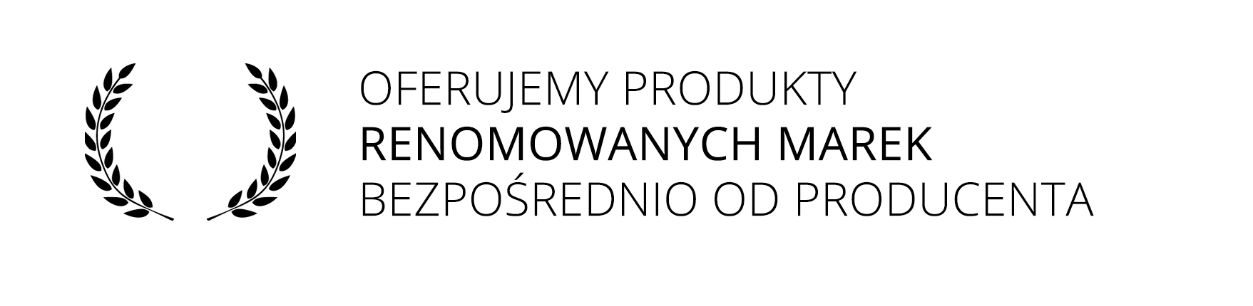 top-producenci