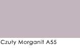 Czuły Morganit A55