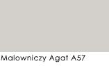 Malowniczy Agat A57