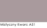 Mistyczny Kwarc A51