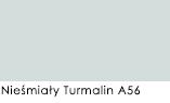 Nieśmiały Turmalin A56